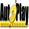 آموزش کامل AutoPlay Media Studio