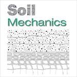 مجموعه فرمولها و آنالیزهای مکانیک خاک