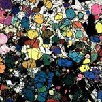مقاله سنگهای اولترامافیک فراوانی، ترکیب و توزیع آنها
