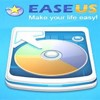 آموزش کامل EASEUS Partition Master