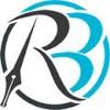 برنامه ارسال پست به انجمن رز بلاگ