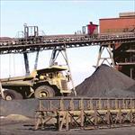 طرح بهره برداري معدن سنگ آهن كوهپايه