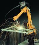 رباتيك و اساس آن در صنعت