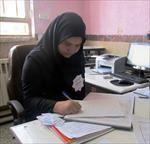 پایان نامه نقش معاونان و مدیران در پیشرفت تحصیلی دانش آموزان