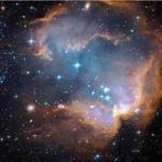 بررسی نجومی مراحل زندگی یک ستاره