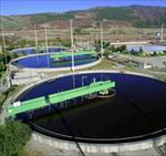 پایان نامه تصفیه آب و پساب صنعتی