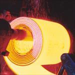 پروژه آهن و فولاد