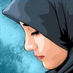 پایان نامه بررسی روند حجاب در جامعه امروزی