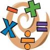 نرم افزار حل مسائل ریاضی