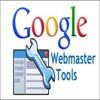 آموزش کامل Google WebMaster Tools