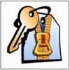 نرم افزار تبدیل متن به رمز