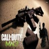 آموزش آنلاین بازی کردن Call Of Dudy 8:Modern Warfare 3 به روش جدید