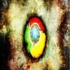 آموزش ذخیره افزونه های مرورگر گوگل کروم بر روی رایانه