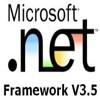 آموزش نصب آفلاین NET Framework 3.5