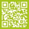 آموزش قرار دادن اتوماتیک QR-Code برای پست های سایت