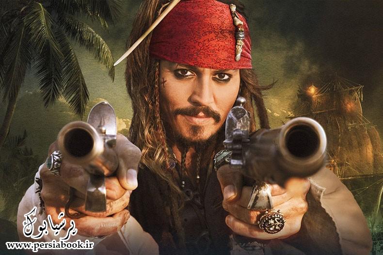 قسمت پنجم فیلم دزدان دریایی کاراییب به ریشههای این سری باز خواهد گشت