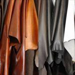 پایان نامه بررسی وضعیت فروش محصولات چرمی سبک (داخلی و خارجی)
