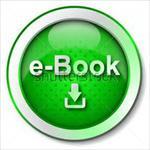 پروژه طراحي وب سايت دانلود کتاب
