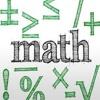 دانلود نرم افزار ترفندهای ریاضی Math Tricks
