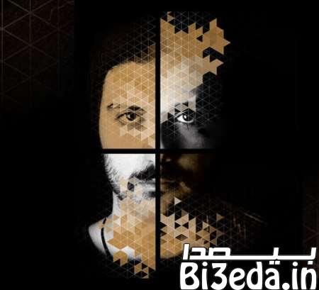 http://rozup.ir/view/695243/Chaartaar-Hozoori-Etefaghi.jpg