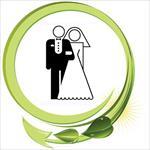 پایان نامه بررسي الگوي سني ازدواج در ايران