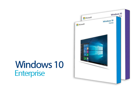 دانلود Windows 10 Enterprise x86/x64 Integrated September 2015 - ویندوز ۱۰ اینترپرایز