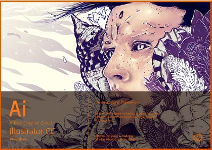 دانلود Adobe Illustrator CC 2015 v19.1.0.29 x86/x64 - نرم افزار ادوبی ایلاستریتور سی سی