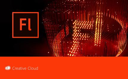 دانلود Adobe Flash Professional CC 2015 v15.0.1 x64 - نرم افزار ادوبی فلش سی سی