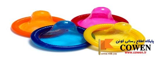 همه چیز درباره کاندوم / بایدها و نبایدها