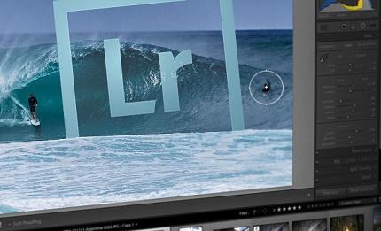 دانلود Adobe Lightroom v2015 MacOSX - دانلود ویراشگر دیجیتالی برای مک