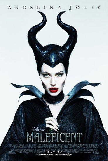 دانلود فیلم Maleficent
