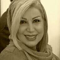 نقد دو شعر از شاعر معاصر : لیلا محمودی