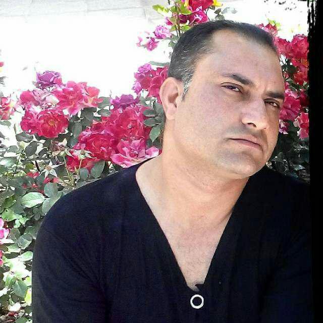 نقد یک غزل از شاعر معاصر :سعید خاکسار
