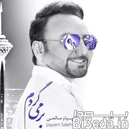 http://rozup.ir/view/700403/Payam-Salehi-Barmigardam.jpg