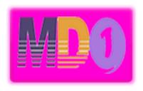 MDone