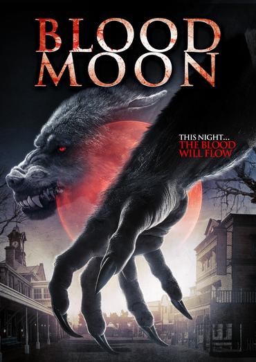 دانلود فیلم Blood Moon 2014