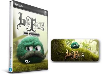 http://rozup.ir/view/702255/Leo.cover_1.jpg