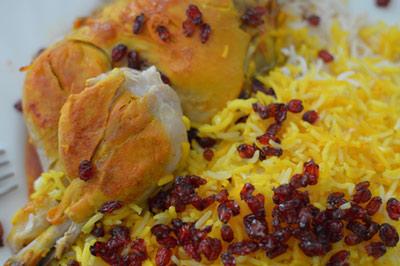 چند فوت مهم کدبانوگری در آشپزی