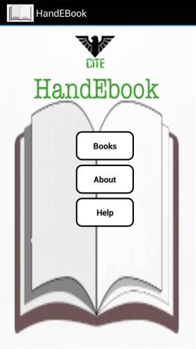 دانلود رایگان سورس کتاب ساخته شده با b4a