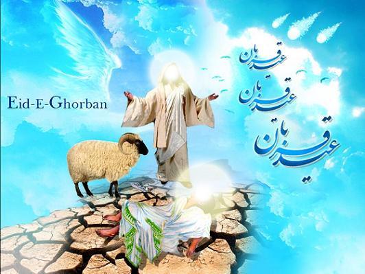 تصویر: http://rozup.ir/view/703269/6282488942.jpg