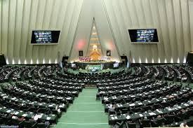 هدف رئیس مجلس عراق از سفر به ایران چه بود؟