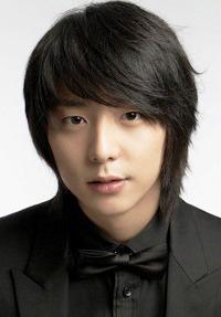 현우 - Kim Hyun Woo - کیم هیون وو (Profile)