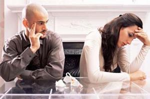 راه و رسم درد دل کردن با نامزد