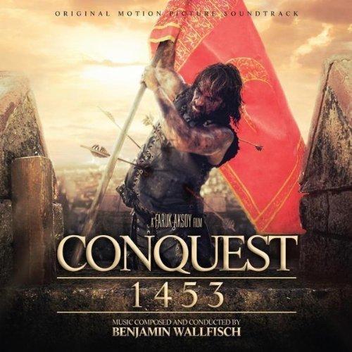 دانلود فیلم Conquest 1453 2012 با کیفیت BluRay 720p
