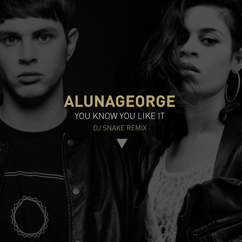 http://rozup.ir/view/709969/alunageorge-you-know-you-like-it-dj-snake-remix.jpg