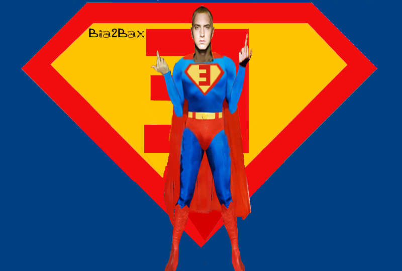 http://rozup.ir/view/710467/superman_eminem_by_ztenzila.jpg