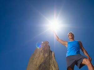 افزایش اعتماد به نفس، هفت روش افزایش اعتماد به نفس