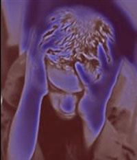راه درمان افسردگی چیست؟