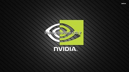 دانلود NVIDIA GeForce