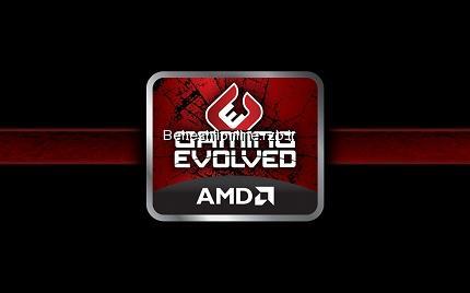 دانلود AMD (ATI) Catalyst Software Suite